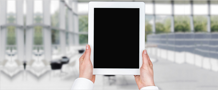 Mobile Learning Does Not Have to be a Big Investment