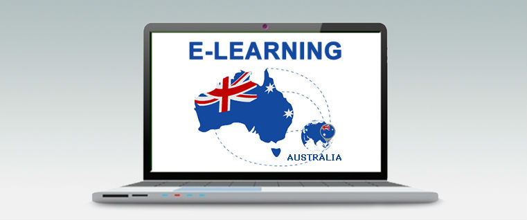 What Should Australian Companies Look while Outsourcing their E-learning Projects?