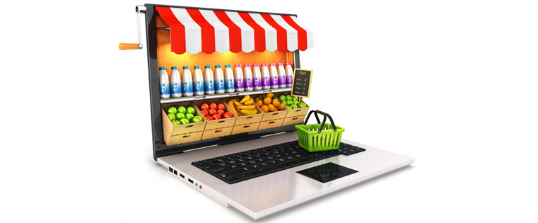 Unleash the Power of E-learning for Product Training