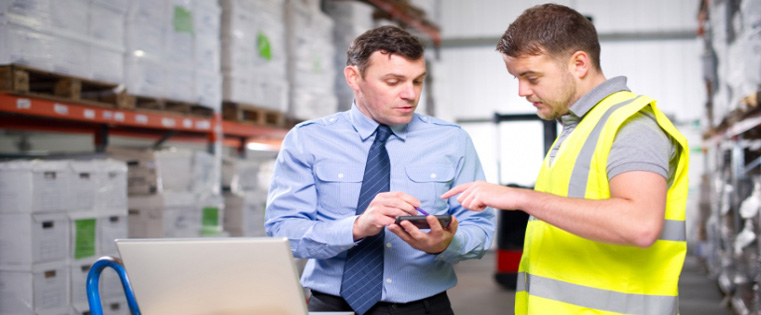 Importance of Developing Interesting Manual Handling Courses