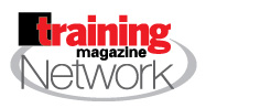 Training magazine Network
