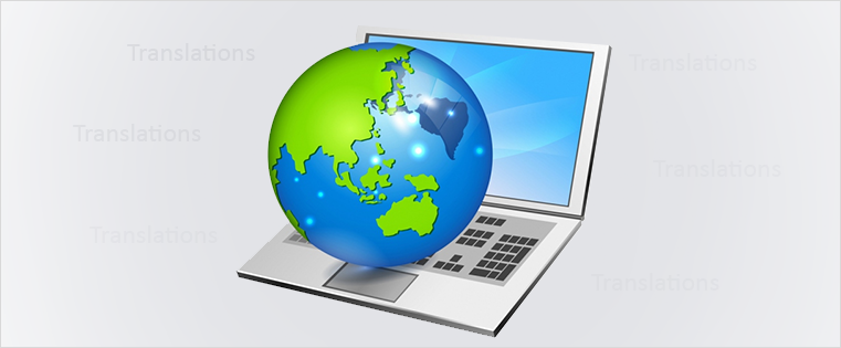 5 Best Practices for Translations of E-learning Courses