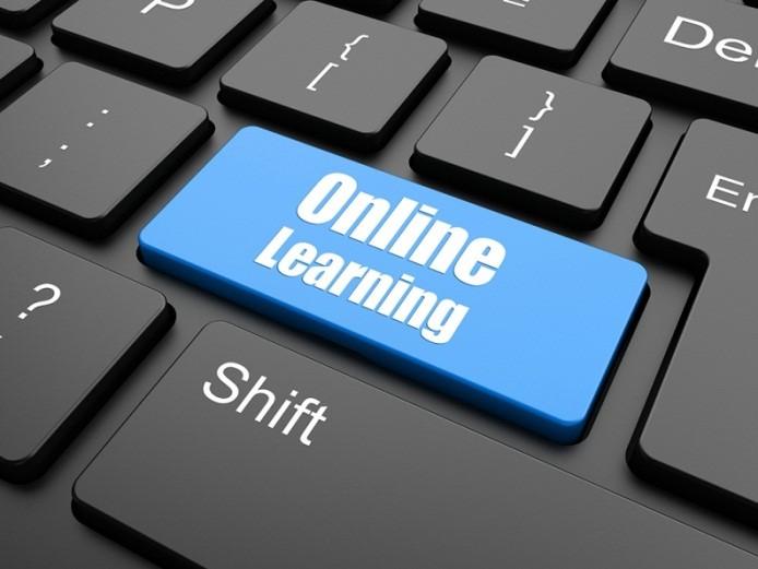 Adopt E-Learning