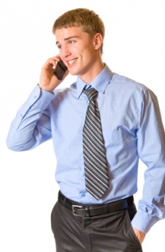 Applying IVR to E-learning