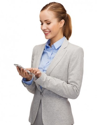 Go in for BYOD