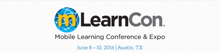 Mobile Learning Conference and Expo