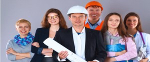 All That a Safety Training Manager Must Know Before Planning for Training