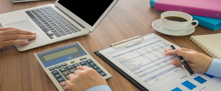 Choose E-learning for Better Training Results in the Financial Sector