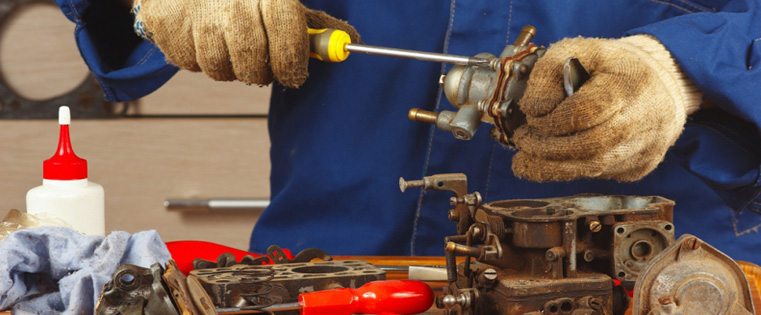 Compliance Training to The US Automotive Workforce: How E-learning Helps