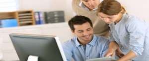 E-learning Project Management - 3 Tips for Effective Customer Engagement [Infographic]