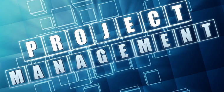 E-learning Development: Role of the Project Manager [Infographic]