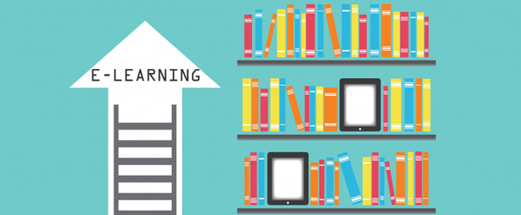 Idiosyncrasies of E-learning – Avoid These Pitfalls
