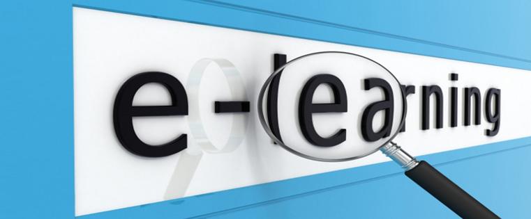 Destination Oz: Is E-Learning as Popular as the Big Bash League