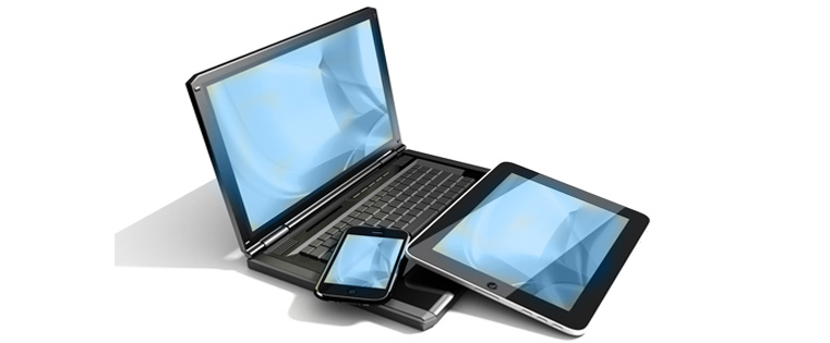 Responsive Design in E-learning
