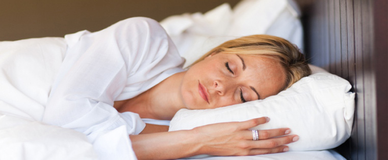Will Sleep Learning Turn Out to be a New Trend in the Corporate Industry?