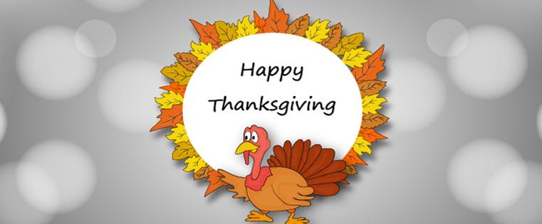 Celebrating the Spirit of Thanksgiving Across the World