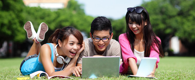 11 Tips to Create Effective Gamified E-learning Courses