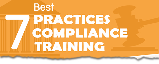 Creating a Good Compliance Training Program