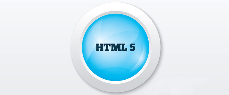 How To Convert Flash-based Online Courses to HTML5 [Video]