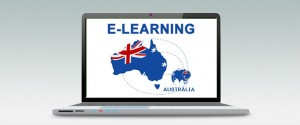 Driving Forces for E-learning in Australia
