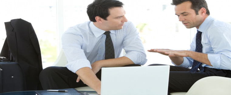 4 Problems of Training Managers that can be Solved with E-learning