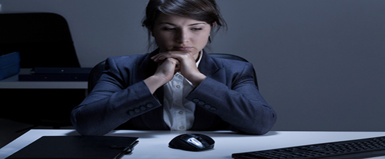6 Mistakes in Course Development that Drive Your E-learners Away