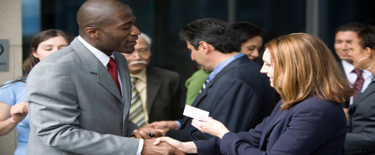 4 Incredible Tips to Train Your Sales Force