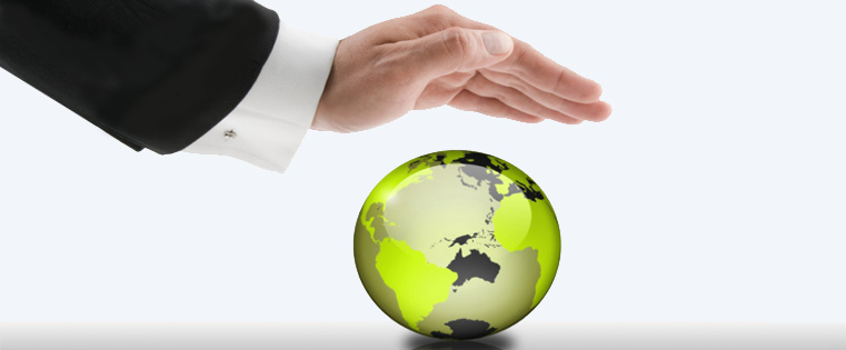 Corporate Sustainability in Retail Industry- Does Training Help?