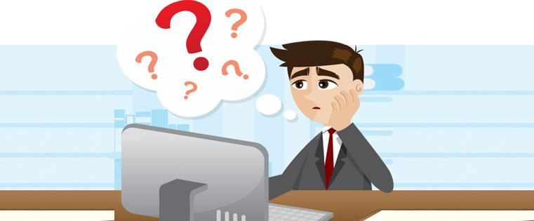 Who is Better: E-learning Consultant or E-learning Vendor?