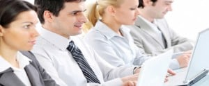 E-learning to Meet Training Needs of Insurance Companies in Australia