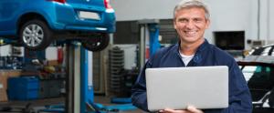 4 Best Practices of Online Technician Training [Infographic]