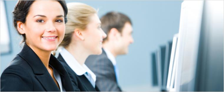 Reengineering Leadership Training for Millennials – Grooming Future Corporate Leaders