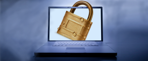 "Information Security Training: Learning from The ""Sony Hack"""