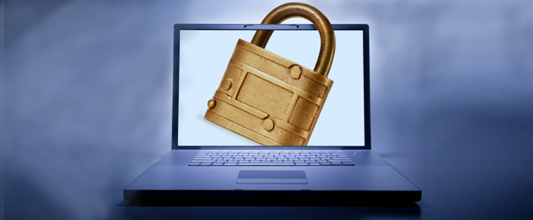 """Information Security Training: Learning from The """"Sony Hack"""""""