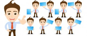 Mobile Learning To Increase the Productivity of Your Sales Team