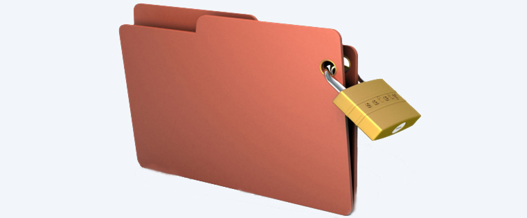 Online Compliance Training to Ensure Patient Data Security