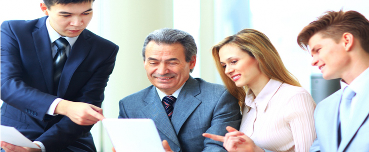 Equipping Your Sales Staff with New Product Knowledge Effectively