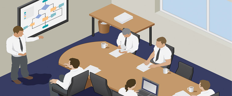 What Separates a Successful Product Sales Training Program From the Rest