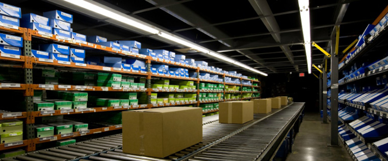 5 Difficulties Faced by Your Supply Chain Staff on the Usage of New Software