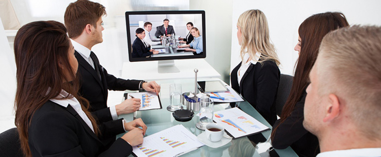 Video-based Learning for Effective Training Programs