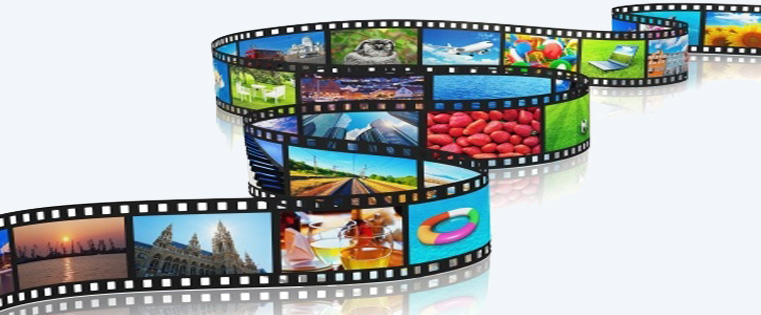 How to Use Videos for Various Trainings