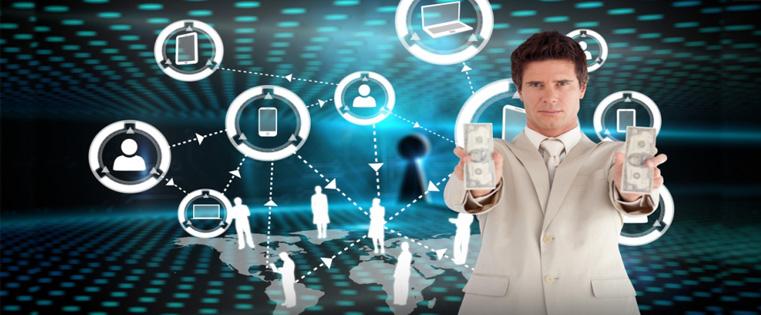 Corporate Training via Smartphones and I-pads [Webinar]
