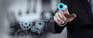 E-learning for Process Training - Enhancing Manufacturing Efficiencies