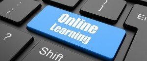 Key Benefits of Using E-learning for Workplace Training [Slideshare]