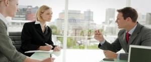 Imparting ERP EndUser Training - 3 Best Practices