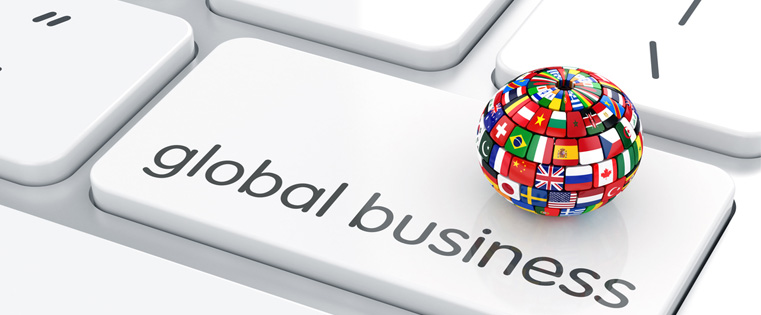 Online Course Translations – A Must for Global Manufacturing Organizations