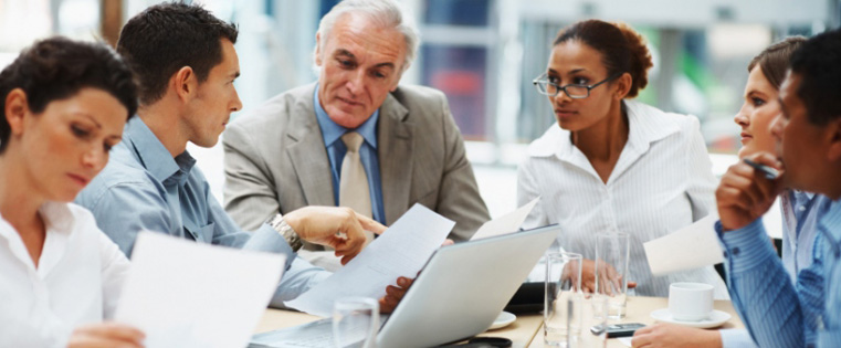 5 Tips to Make Your Sales Training Ultra Memorable