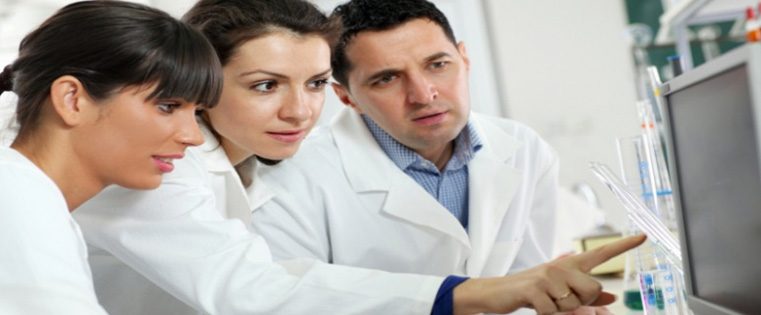 Top 4 Tips to Train Your Employees on EHR Software