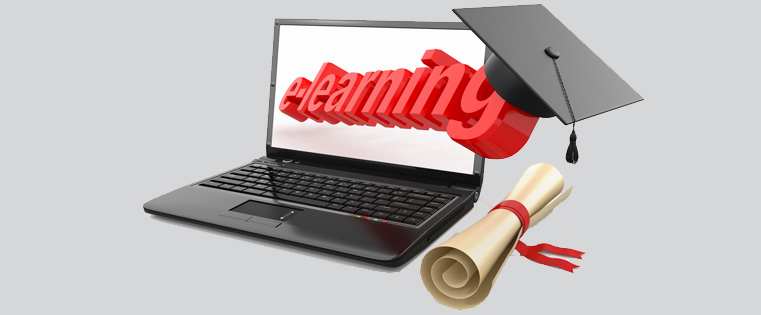 How to Start E-learning in Your Organization? [Webinar]