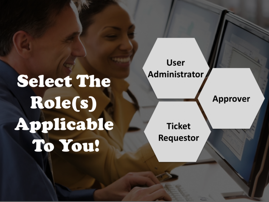 Deliver Role Based Training